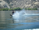 Waterski jr4 2012 012 thumb