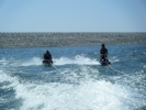 Waterski jr4 2012 098 thumb