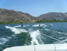 Waterski jr4 2012 103 thumb