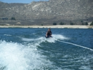 Waterski jr4 2012 127 thumb